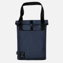 CITY SHOPPER_NAVY