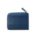 POCKET WALLET_BLUE