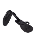 살바토스(SALVATOS) Foldable Flip Flop - Jaded