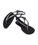 살바토스(SALVATOS) Foldable Flip Flop - Sparta