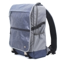 A:BAG the basic_BACKPACK_navy