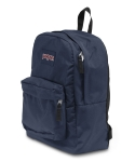 잔스포츠(JANSPORT) SUPERBREAK NAVY
