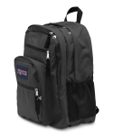 잔스포츠(JANSPORT) BIG STUDENT FORGE GREY