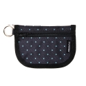 프리윌(FREEWILL) MINT DOT. 3 plus wallet