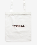 먼데이에디션(MONDAY EDITION) [usual M.E] usual ecobag 'TYPICAL'