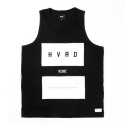 스턴트(STUNT) [스턴트] STUNT 2 Box Tank (Black)