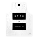스턴트(STUNT) [스턴트] STUNT 2 Box Tank (White)