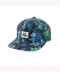 위고(WEGO) LEAF BB CAP