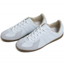 "YMCL KY Germany BW Training Shoes New ""White"""
