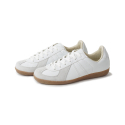 "YMCL KY Germany Type BW Training Shoes ""White"""