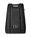 Douchebags The Base 15L (Black)