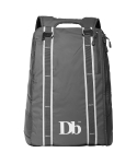 Douchebags The Base 15L (Gray)
