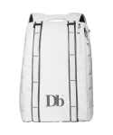 Douchebags The Base 15L (White)
