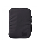헤드포터(HEAD PORTER) BLACK BEAUTY iPAD MINI CASE