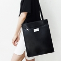 와드로브(WARDROBE) 4 WAY BAG_BLACK