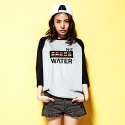 DR-013 -NO WATER-
