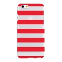 에이스텝(A-STEP) America Stripe For Clearcase