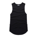 플라잉 나인티(FLYING NINETY) Thermal Scoop Tank