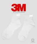 1507 무료배송 [1개 SET] 3M 스카치라이트 양말
