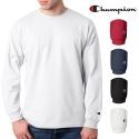Champion <국내배송> Champion CC8C Long-Sleeve Tagless T-Shirt (4 Color) 긴팔티셔츠