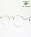 라플로리다 [라프로리다] no.4126 glasses