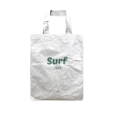 에이백(A:BAG) A:BAG SUMMER_SURF_SILVER