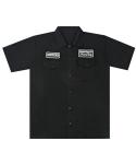 데몬스트레이트 dst_hillbilly_shirts