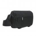 인케이스 [CL58067] Incase DSLR Sling Pack - Nylon