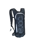 에복(EVOC) EVOC CC 3L + 2L BLADDER (black)