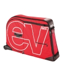 EVOC BIKE TRAVEL BAG (red)