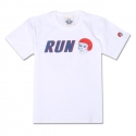 미드나잇런(MIDNIGHT RUN) [KIDS]2015 SS KIDS Run Tee