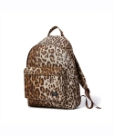 헤드포터(HEAD PORTER) LEOPARD DAY PACK-LEOPARD