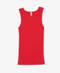 5527 RIP TANK(RED)