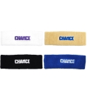 챈스챈스(CHANCECHANCE) CHANCECHANCE HAIR BAND