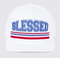 페기민(FEGGYMIN) BLESSED WHITE CAP
