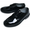 YMCL KY US Type Army Officer Shoes