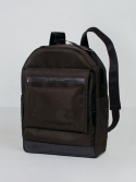 마테마틱(MATHEMATIK) COOPER N3 BACKPACK_Khaki