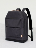 마테마틱(MATHEMATIK) MARK MIGHTY C3 BACKPACK_Navy