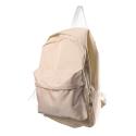 벨즈 EVERYDAY BAG BEIGE