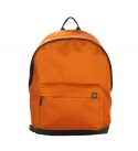 N020 BASIS DAYBAG - ORANGE