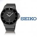 세이코 [세이코공식스토어]SEIKO시계 SGEG21J1 백화점AS/선물용패키지발송