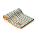 STRIPE #1 PICNICMAT (YELLOW)