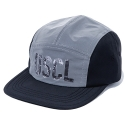 upscale USCL camp cap mix