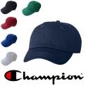 챔피언 [CHAMPION USA/챔피언] BASEBALL CAP 볼캡