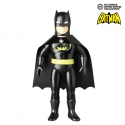 메디콤토이(MEDICOMTOY) SOFUBI BATMAN BLACK (1507020)