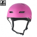 글로브(GLOBE) [GLOBE] FREE RIDE HELMET (HIGHLIGHTER PURPLE)