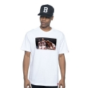 브리즈 익스커션(BREEZY EXCURSION) BREEZY EXCURSION Best Squad Tee (White)