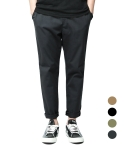제멋(JEMUT) [제멋] Comfort loose baggy pants (0604)