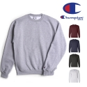 챔피언 S600 50/50 ECO-SMART CREWNECK (5 COLORS)