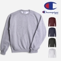 챔피온(CHAMPION) S600 50/50 ECO-SMART CREWNECK (5 COLORS)
